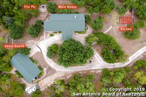 6777 BEAR CREEK RD, Pipe Creek, TX 78063 - Photo 1