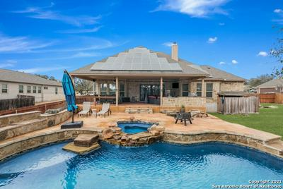 30306 SETTERFELD CIR, Boerne, TX 78015 - Photo 2