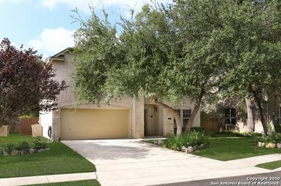 8030 MADDIE LN, San Antonio, TX 78255 - Photo 1