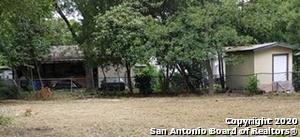 459 N SAN HORACIO AVE, San Antonio, TX 78228 - Photo 2