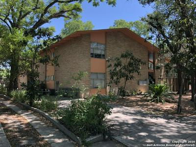 133 PARLAND PL, San Antonio, TX 78209 - Photo 2