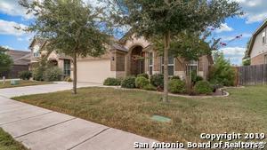 420 TROTTI CV, Cibolo, TX 78108 - Photo 2