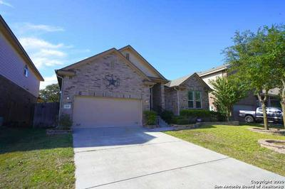 429 ELDRIDGE DR, Cibolo, TX 78108 - Photo 2