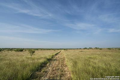 0001 CR 430, Pleasanton, TX 78064 - Photo 1