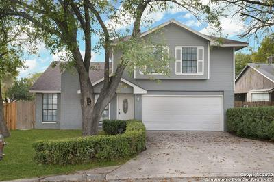14911 SUMMER SUSIE, San Antonio, TX 78233 - Photo 2