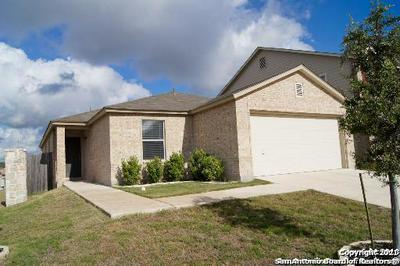 1131 SUNDANCE HUNT, San Antonio, TX 78245 - Photo 2