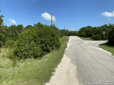 1174 DESIREE ST, Canyon Lake, TX 78133 - Photo 2