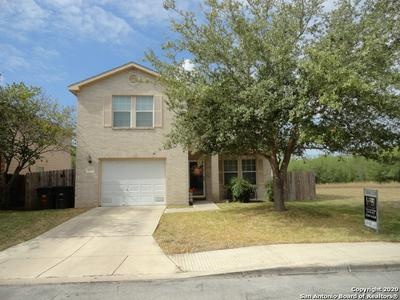 9103 MISSION STRM, San Antonio, TX 78223 - Photo 2