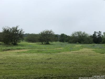 20530 SCHNEIDER LN, Garden Ridge, TX 78266 - Photo 1
