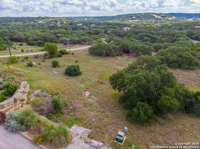 3011 CAMPESTRES, Spring Branch, TX 78070 - Photo 1
