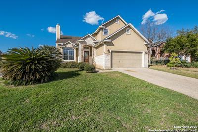 1442 BLUFF FRST, San Antonio, TX 78248 - Photo 2