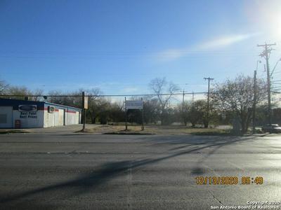 3664 SW MILITARY DR, San Antonio, TX 78211 - Photo 1