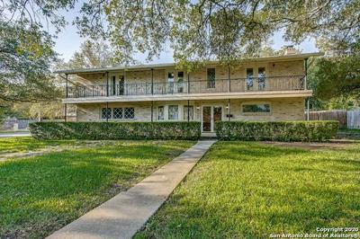 182 TREASURE WAY, San Antonio, TX 78209 - Photo 1