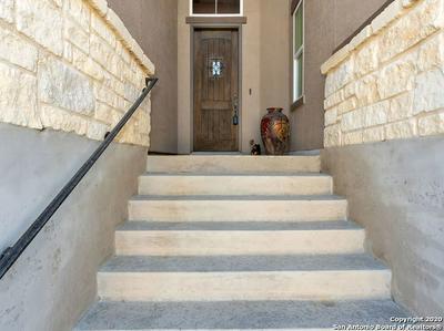 25635 NABBY COVE RD, San Antonio, TX 78255 - Photo 2