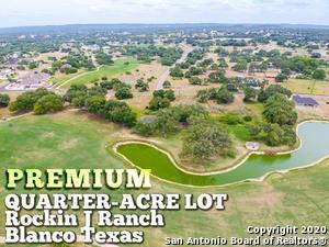 590 JOHN PRICE, Blanco, TX 78606 - Photo 1