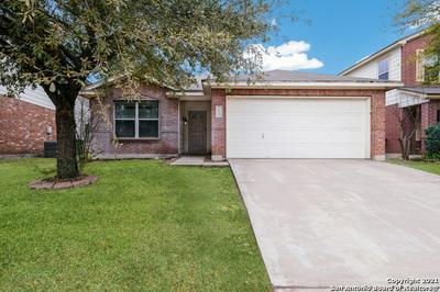 3915 ALPINE ASTER, San Antonio, TX 78259 - Photo 2