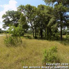 LOTS 1 & 2 LATIGO BLVD., Pipe Creek, TX 78063 - Photo 1