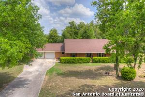 207 WOODLAKE DR, McQueeney, TX 78123 - Photo 2