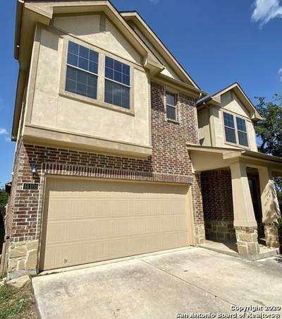14103 CAPRESE HL, San Antonio, TX 78253 - Photo 1