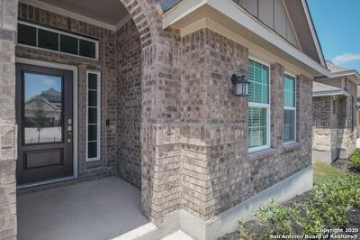 32115 TAMARIND BND, Bulverde, TX 78163 - Photo 2
