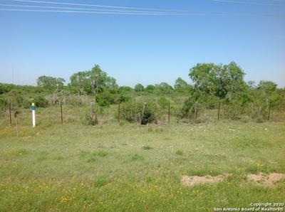 2658 N IH -37 ACCESS RD., WHITSETT, TX 78075 - Photo 2