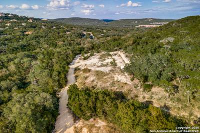15964 REVELLO CT, Helotes, TX 78023 - Photo 1