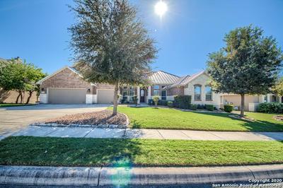 9150 GOTHIC DR, Universal City, TX 78148 - Photo 2
