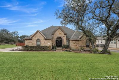 30306 SETTERFELD CIR, Boerne, TX 78015 - Photo 1