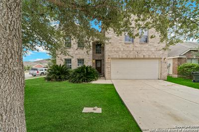 133 FARMVIEW, Cibolo, TX 78108 - Photo 1