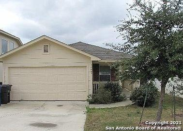16007 DOMINIC PL, San Antonio, TX 78247 - Photo 1