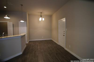 1184 CREEKSIDE ORCH, New Braunfels, TX 78130 - Photo 2