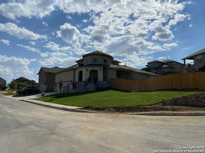 18935 LLANO LEDGE, San Antonio, TX 78256 - Photo 1