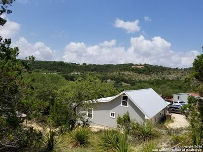 532 DAMAR DR, Canyon Lake, TX 78133 - Photo 1