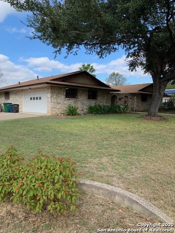 3031 CINDY SUE WAY, San Antonio, TX 78223 - Photo 2