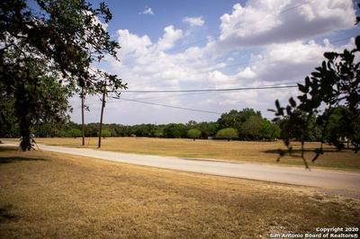 25609 BEAMER XING, San Antonio, TX 78255 - Photo 1