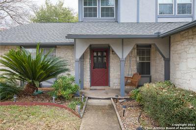 8530 TANBARK DR, San Antonio, TX 78240 - Photo 2