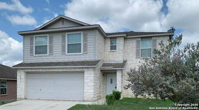 1831 VINCA MNR, San Antonio, TX 78260 - Photo 2
