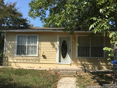 251 PROSPECT, San Antonio, TX 78211 - Photo 1