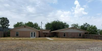 710 S MAIN ST, Cotulla, TX 78014 - Photo 2