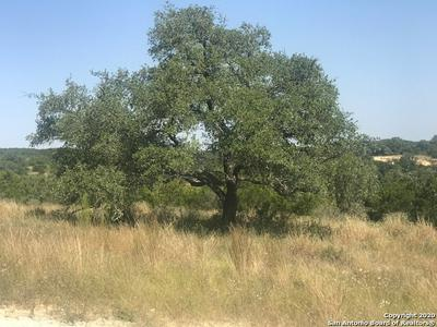 31 LOT CANYON RIM DR, Helotes, TX 78023 - Photo 1