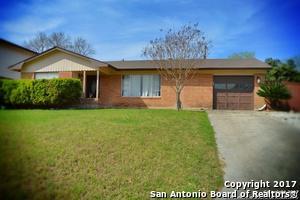 4911 BAYONNE DR, San Antonio, TX 78228 - Photo 1