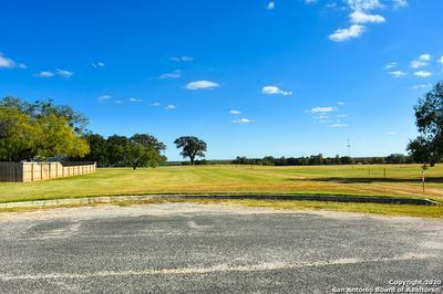 LOT 4 E ST, Floresville, TX 78114 - Photo 1