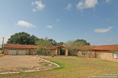 18715 W FM 2790 S, Lytle, TX 78052 - Photo 1