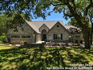 9276 CINCHONA TRL, Garden Ridge, TX 78266 - Photo 2