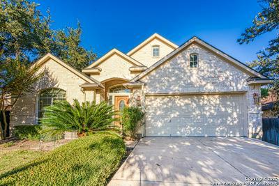 23706 LEGEND GLN, San Antonio, TX 78260 - Photo 1