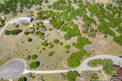 130 SPRING VALLEY CV, Boerne, TX 78006 - Photo 1