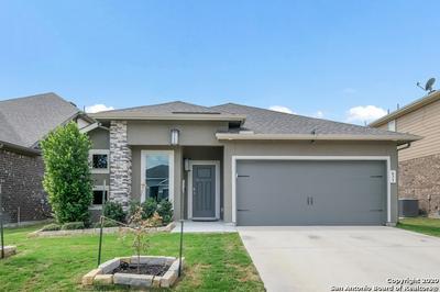 631 WIPPER, New Braunfels, TX 78130 - Photo 1