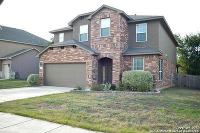 13910 PALATINE HL, San Antonio, TX 78253 - Photo 1
