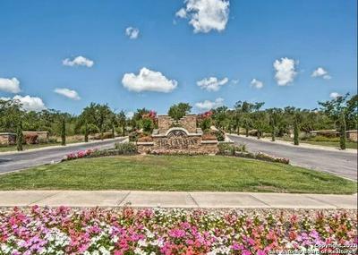 10410 KENDALL CYN, San Antonio, TX 78255 - Photo 2