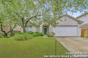 8838 IMPERIAL CROSS, Helotes, TX 78023 - Photo 1